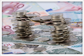 Bridge Loans and Hard Money