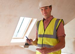 Property Inspection Business Opportunity