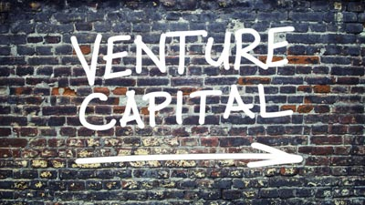 Venture Capitalism | Commercial Capital Training Group
