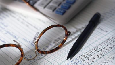 Financial Calculators | Commercial Capital Training Group