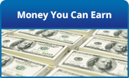 Money You Can Earn - Commercial Capital Training Group