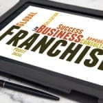 Franchise Information From Commercial Capital Training Group