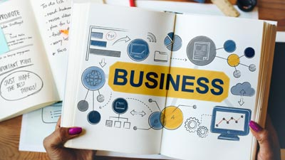 Business Opportunities   Commercial Capital Training Group